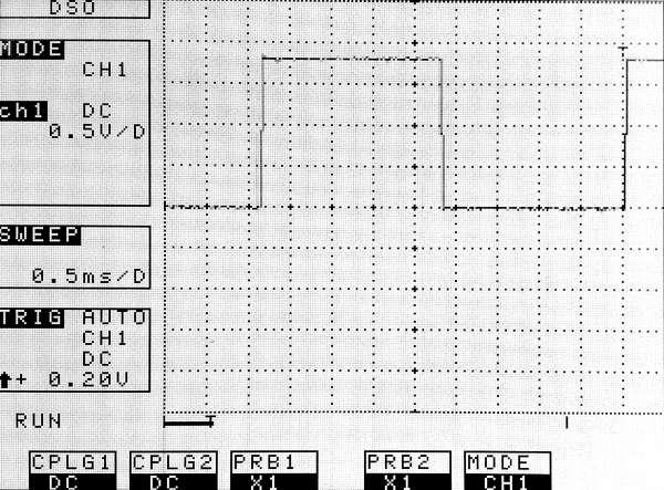 GPIO_156 sur brroche 6