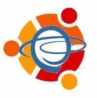 Xenomai 2.6.0 sur Ubuntu 12.04
