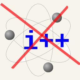 Incrémentation (non) atomique