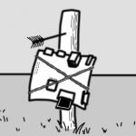 La Pandaboard au poteau de torture - 4