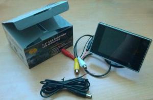 Mini écran TFT-LCD