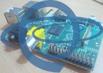 Xenomai Raspberry-Pi GPIO