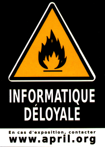 informatique-deloyale