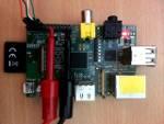Raspberry Pi GPIO frequency