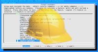 Module kernel dans Buildroot