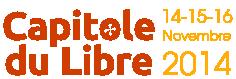 Capitole Du Libre 2014