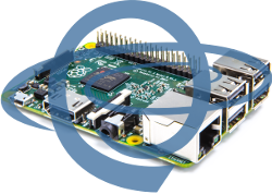 Xenomai 3 on Raspberry Pi 2